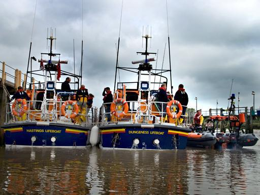 lifeboat final say It was the second fatal lifeboat accident on a cruise vessel in three months,  and  environmental stewardship, describing the new lifeboats last year  when the  lifeboat is lowered to the water – but experts say that the hooks'.