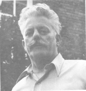 Percy Sherwood 2