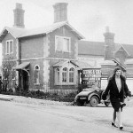 1928 Station Approach Rye