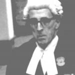 John Smith Town Clerk of Rye
