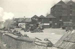 Dunkirk at Rye 2