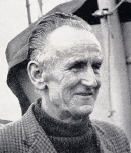 Harry Phillips Two