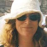 Bernardine Fiddimore