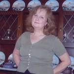 Sue Makay