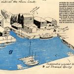 The Strand Basin