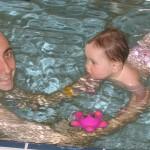 Rye Swimming Pool
