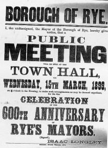 PUBLIC MEETING 1889