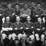 Rye-United-Second-Team-1954-55-season-825x510
