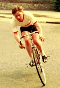 1962 Rye-Hythe-Rye