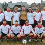 Rye United