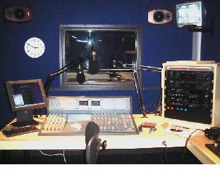 Rye FM