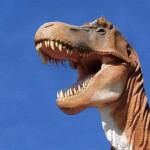 dinozaurs2