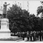 Kharkov Park