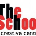 The School Creative Centre