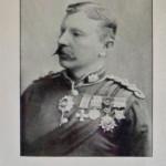 Andrew C.P. Haggard