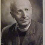Rev. Hort
