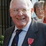 Peter Dee