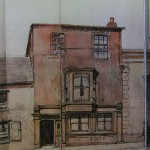 Buchingham House