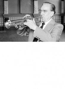 Herb Miller