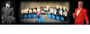 The John Miller Orchestra