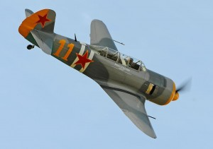 Woodchurch Warbirds - Home of the Great Big Beautiful Doll for 15 Years