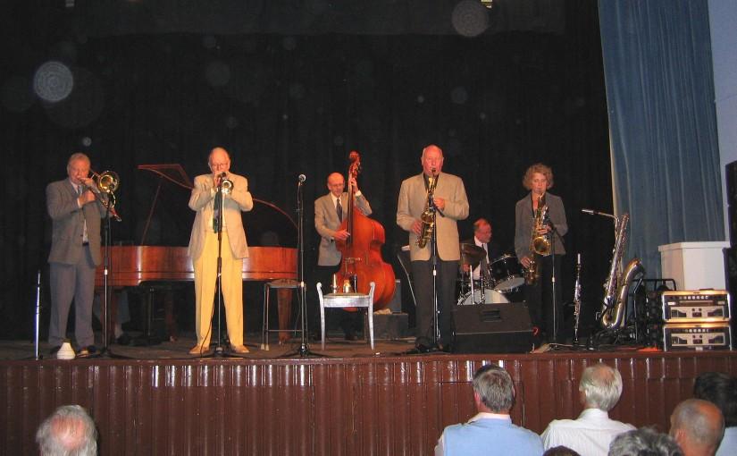 Rye Arts Festival 2006