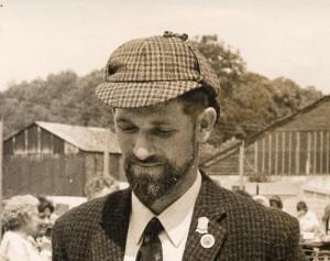 Jimper Sutton