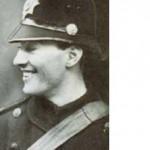 Prewar Policemen