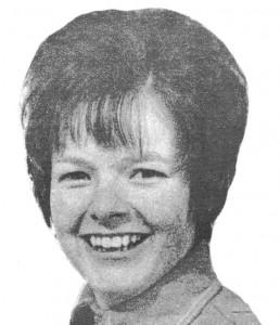 Ann Smythe