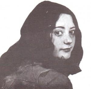 Barbara Newman