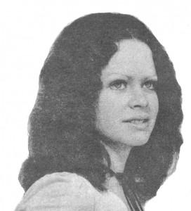 Judy Piltcher