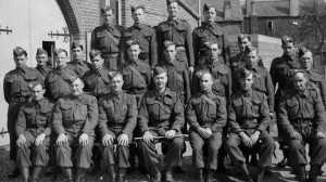 Another Rye Home Guard Picture