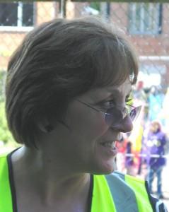 Ann Cockerham