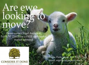 Are Ewe looking to Move April15 copy