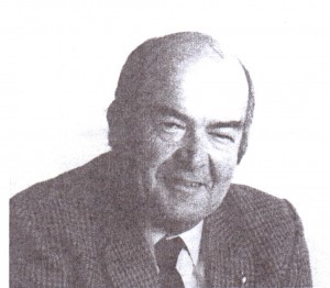 Roger Breeds