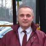 Stephen  Jempson