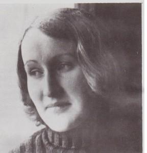 Jo' Burke