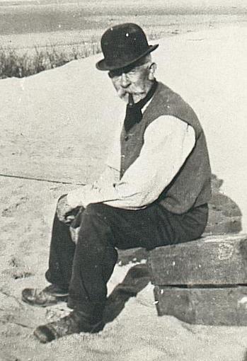 Edwin Thomas Rhodes 1847 – 1930