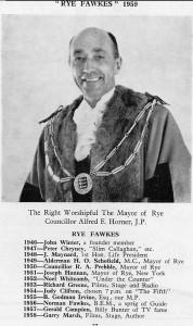 Rye Fawkes 1959
