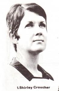 Shirley Croucher 2
