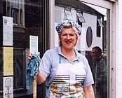 Pride in Rye Week July 2003