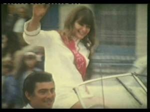 Hastings Carnival 1969_0001
