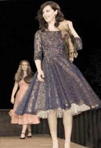 Retro Fashion by Udimore Antiques