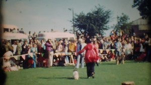 Rye Carnival 1974 Part Five 002
