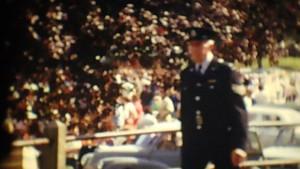 Rye Carnival 1974
