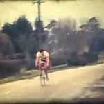 Ewe & Lamb Sprint 1962