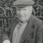 Frederick Sutton