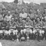 Junior Cup 50_51