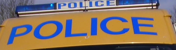 Four Bexhill Men Arrested on Suspicion of Agrevated Burglary
