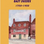 Pubs of East Sussex